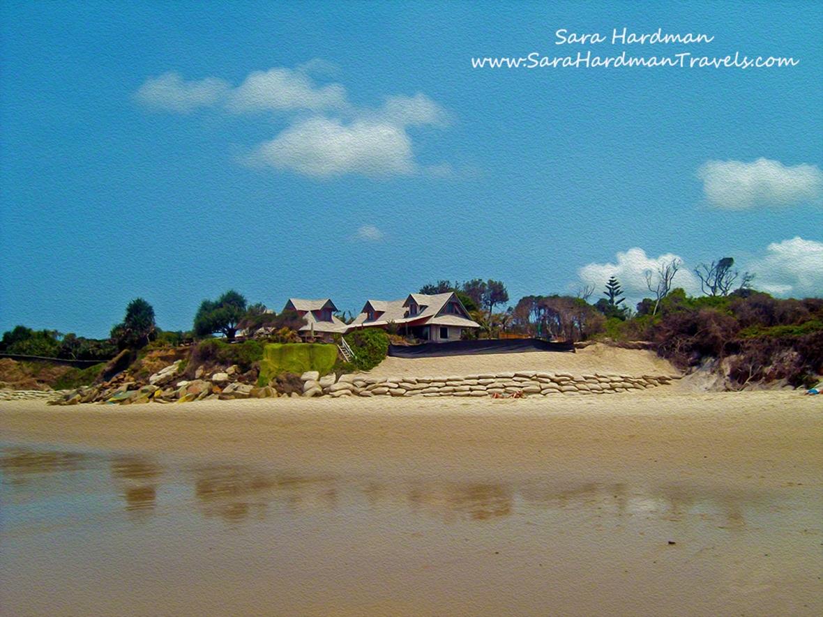 Byron Bay bySara Hardman Travels