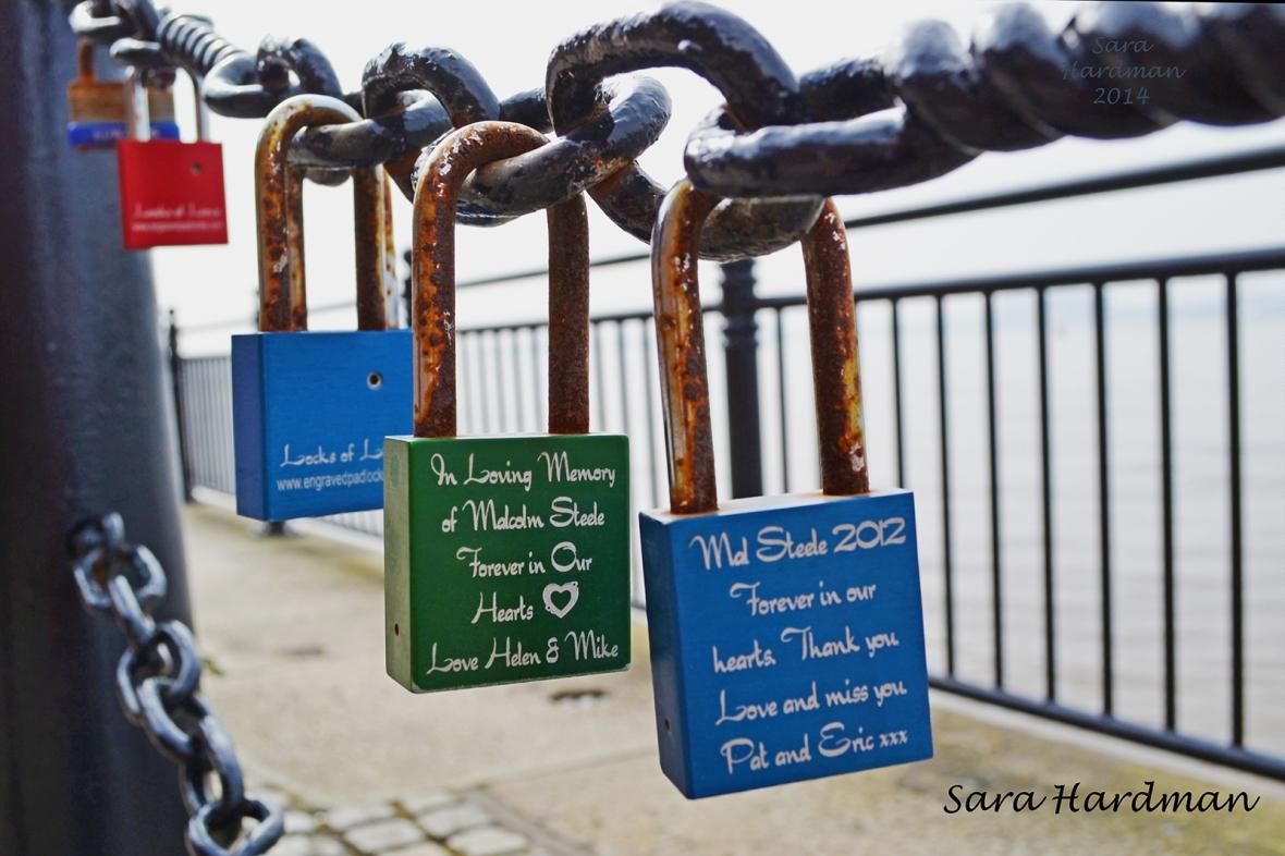 Loves of Love by Sara Hardman Travels