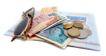 Money Saving Travel Sara Hardman