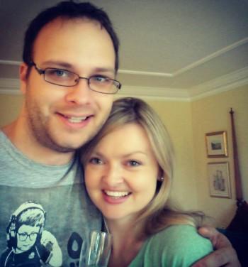 Wedding planning, Sara Hardman Travels