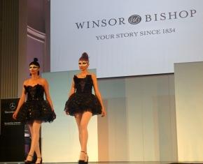 Norwich Fashion WeekPreview